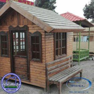 آلاچیق چوبی - قیمت ساخت آلاچیق ، آلاچیق آماده - فروش آلاچیق چوبی و فلزی